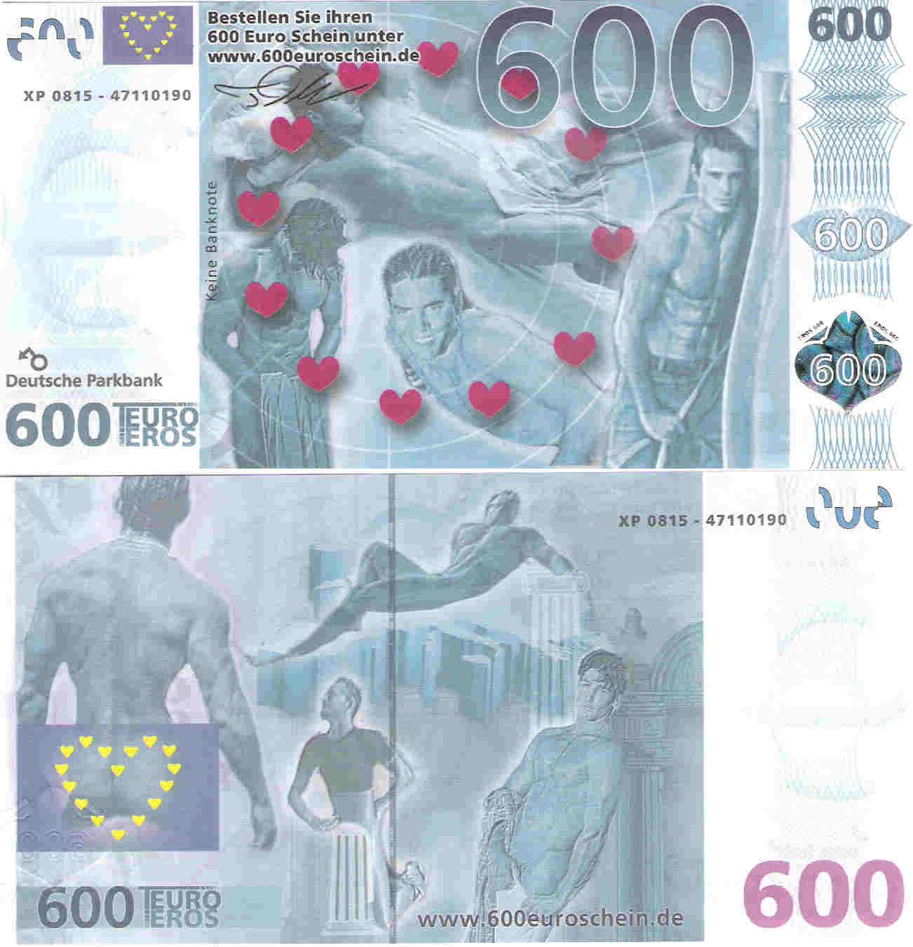 for Wohnlandschaft 600 euro